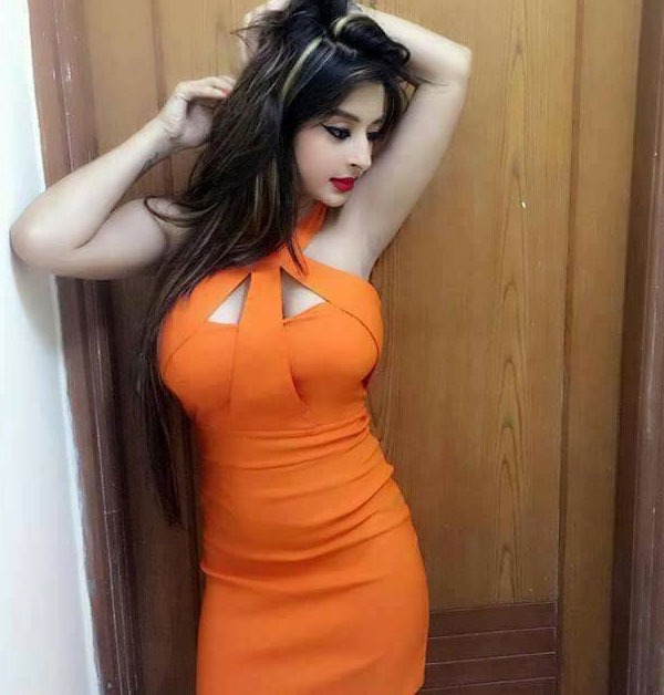 Hire Surat Escorts Services Through WhatsApp Chat