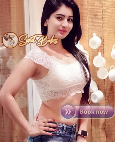 High Class Escorts in Surat